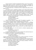 Imagine document Bacovia