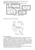 Imagine document Managementul asigurarii calitatii proceselor de productie