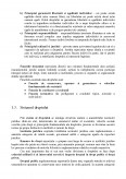 Imagine document Notiuni generale despre drept