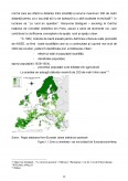 Imagine document Ruralul - Concept si caracteristici