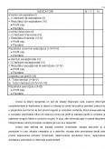 Imagine document Bazele contabilitatii