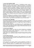 Imagine document Raport privind procesul de gestionare a comenzilor pentru achizitia de echipamente IT