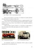 Imagine document Promovarea exportului de autocamioane pe pietele externe