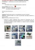 Imagine document Sisteme electronice pentru tehnica de calcul
