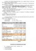 Imagine document Prezentarea unui proiect de investitii si evaluarea acestuia