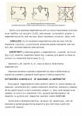 Masurarea parametrilor electrici