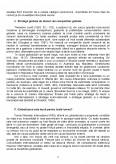 Imagine document Globalizare si problemele de etica ale marketingului international