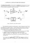 Imagine document Analiza utilizand medii de simulare in electronica a oscilatoarelor de frecventa joasa