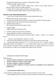 Imagine document Psihologia educatiei