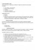 Imagine document Increderea in scoala romaneasca