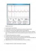 Imagine document Cercetarea oscilatorului LC de inalta frecventa
