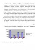 Aspecte teoretice privind asigurarile in Republica Moldova