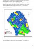 Imagine document Depozitele de Deseuri si Impactul lor asupra Mediului in Judetul Botosani
