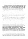 Imagine document Participarea Cetaneasca