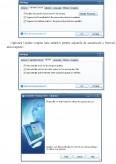 Imagine document Firewall - Software de Securizare