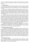 Imagine document Pragmatica sau Uniformizarea Discursului Ideologic