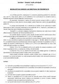 Imagine document Drepturi Reale Principale