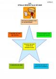 Caiet Practica Pedagogica