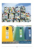 Valorificarea si Reciclarea Deseurilor