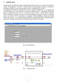 Imagine document Studiul unui Sistem de Actionare Realizat cu Motor Electric Pas cu Pas Pentru Robotul de Jucat Sah