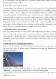 Tehnologii Moderne de Producere a Energiei