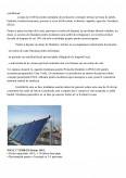 Imagine document Finantarea Sistemelor de Incalzire care Utilizeaza Energie Regenerabila