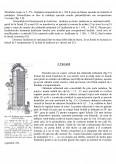 Imagine document Principiul Elaborarii Fontei