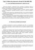 Promovarea Firmei SC Galimex SRL