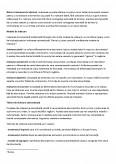 Imagine document Prelucrarea si Comunicarea Resurselor Digitale