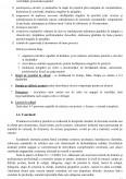 Imagine document Alegerea Metodelor de Pregatire Profesionala a Angajatilor