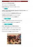Limba engleza pentru incepatori