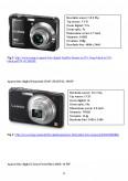 Aparate de Fotografiat Compacte