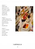 Structura Meniului pentru Dejun si Cina