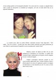 Imagine document Criza de Imagine - Miley Cyrus