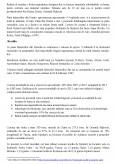 Imagine document Comertul Mondial cu Bijuterii