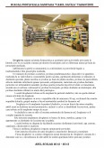 Imagine document Compartimentele Farmaciei