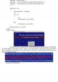 Utilizarea tehnologiei Servlet in generarea dinamica a paginilor Web