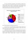 Generalitati privind asigurarile de viata din Romania