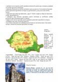 Strategii de promovare a oraselor pe plan international