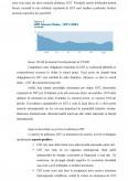 Studiu privind implicatiile si rolul FMI la nivel mondial