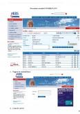 Utilizarea tehnologiei Microsoft in aplicatiile bancare online pentru credite de consum