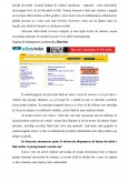 Imagine document Modalitati de promovare a afacerilor prin intermediul Internetului