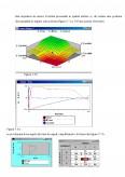 Studiu de caz efectuat asupra sistemelor inteligente si microcontrolerelor
