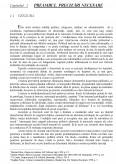 Particularitatile tranzitiei staliniste in Romania