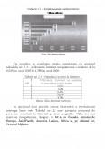 Imagine document Studiu privind metode de efectuare a platilor in comertul electronic