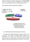 Analiza integrarii Romaniei in UE