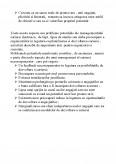 Aspecte privind planificarea carierei organizationale si individuale in cadrul unei companii