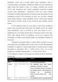 Imagine document Studiu privind programarea orientata obiect in sisteme distribuite
