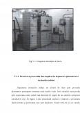 Imagine document Obtinerea si depunerea in straturi subtiri in vid a nitrurii de titan si caracteristicile acestora