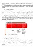 Utilizarea JPS in gestionarea unei baze de date multimedia